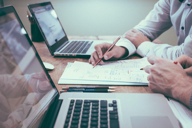 טיפים שימושיים לבחירת שירות ייעוץ מיסוי עבור עצמאיים שכירים