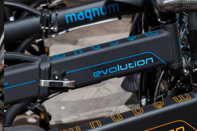כיצד תשתמשו נכון בסוללת האופניים החשמליים?
