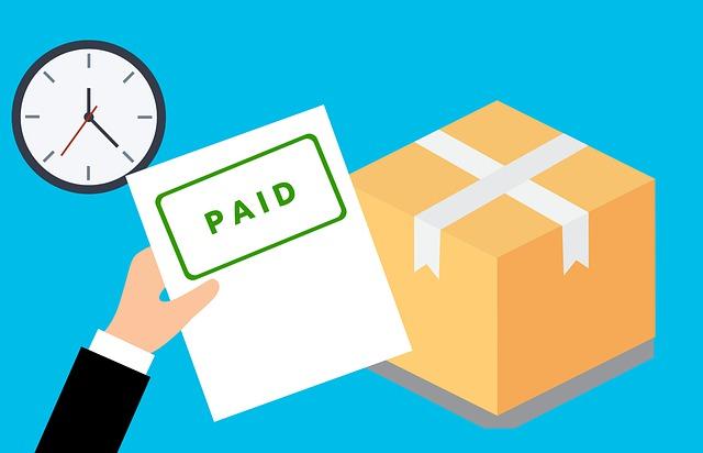 מדוע כדאי לעבור לחשבונית מס ממוחשבת?