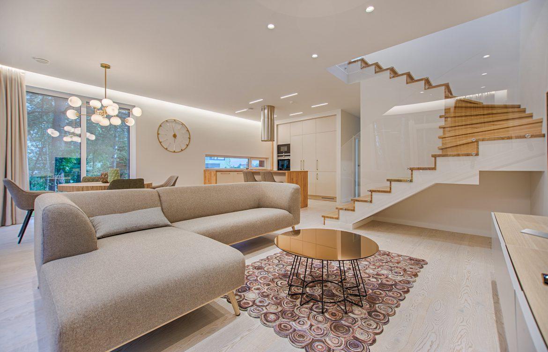 """נדל""""ן בחריש – דירות למכירה ביישוב חריש"""